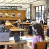 Baylor Libraries Release Statement on Diversity, Equity, and Inclusion