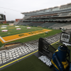 [Topgolf Live Stadium Series]