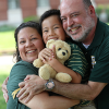 Baylor Family Support Survey