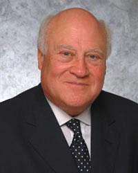 Lyndon Olson