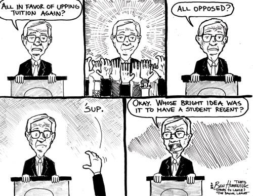 20061102_cartoon