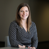 Baylor SOE Researcher Dr. Stephanie Gerow Earns $493,000 Grant