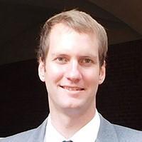 Stefan Koppert