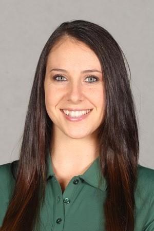 Kelsey Rowell