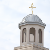 Baylor's Truett Seminary announces plans to bring the Master of Divinity degree to Houston and San Antonio