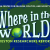 Keston Center Panel Presents Global Perspectives on Politics, Religion, and Society