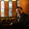 Lilly Endowment $1 Million Grant to Fund Research Team on Churches and Racial Justice