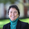 Powerhouse female professors to celebrate during Women's History Month