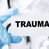 Falling Seed: Compound collective trauma: Four ways ministry leaders can help