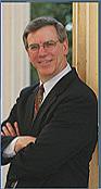 Dr. Rogers (w x h, 0 KB)