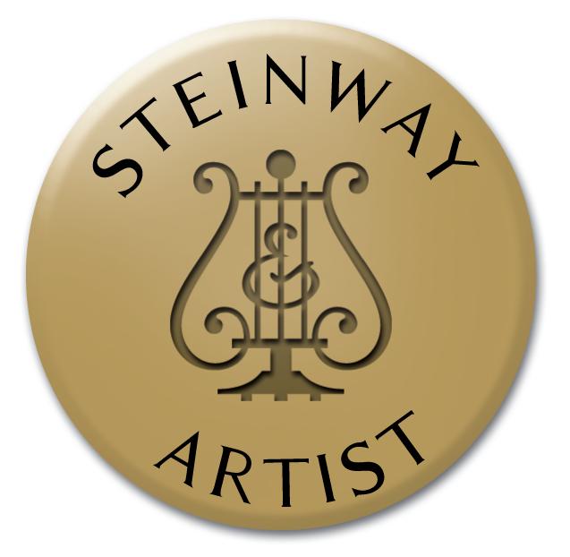 steinway artist