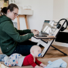 U.S. Work-Family Policies Rank Lowest in Study of 20 Developed Nations