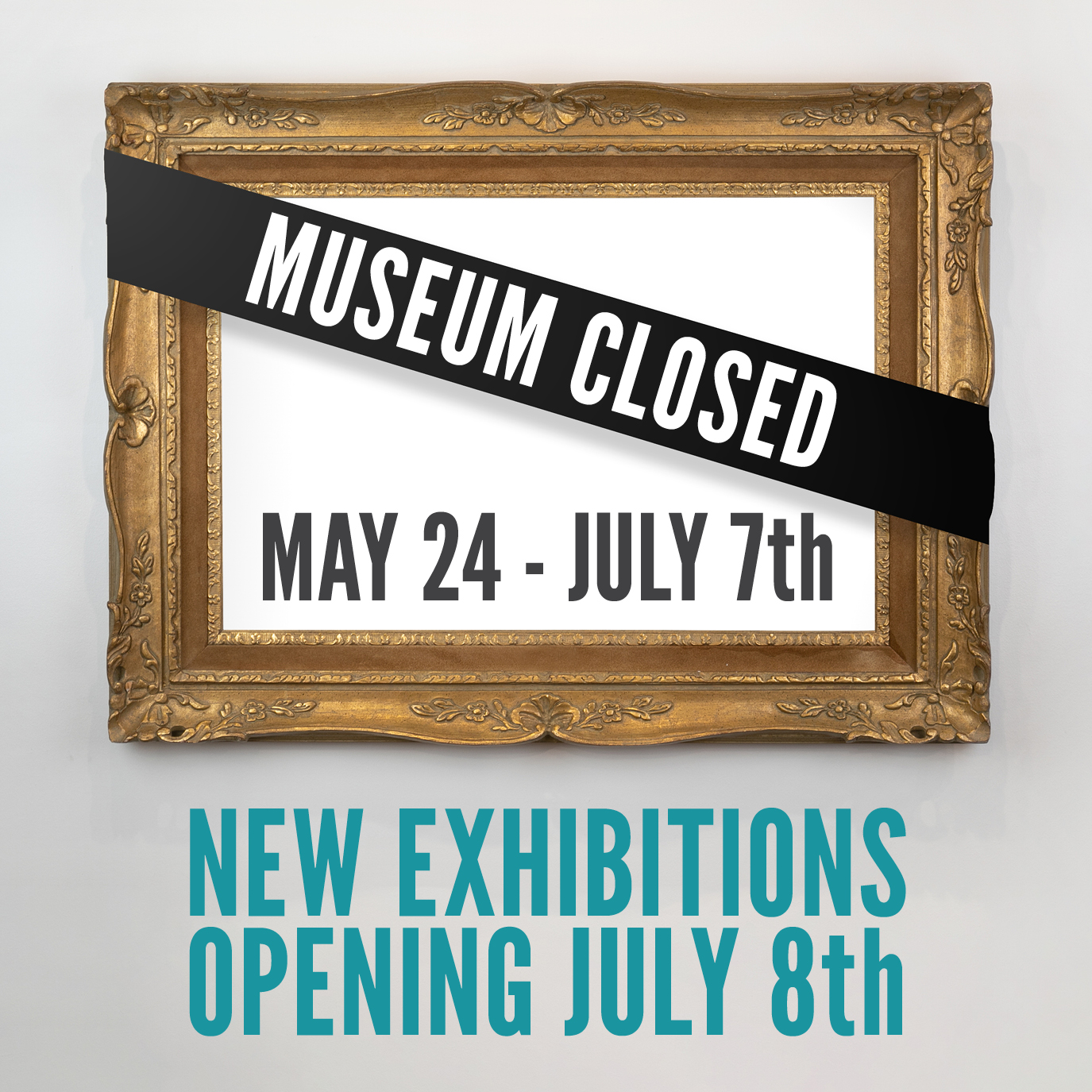 New Exhibitions
