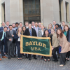 Why a Baylor MBA: Student & Alumni Perspectives
