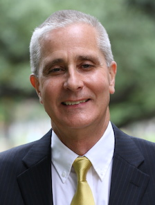 Gary Mortenson