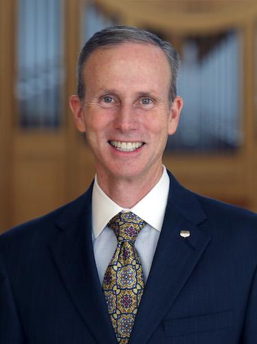 Todd D. Still