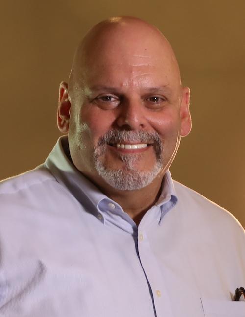 Corey P. Carbonara