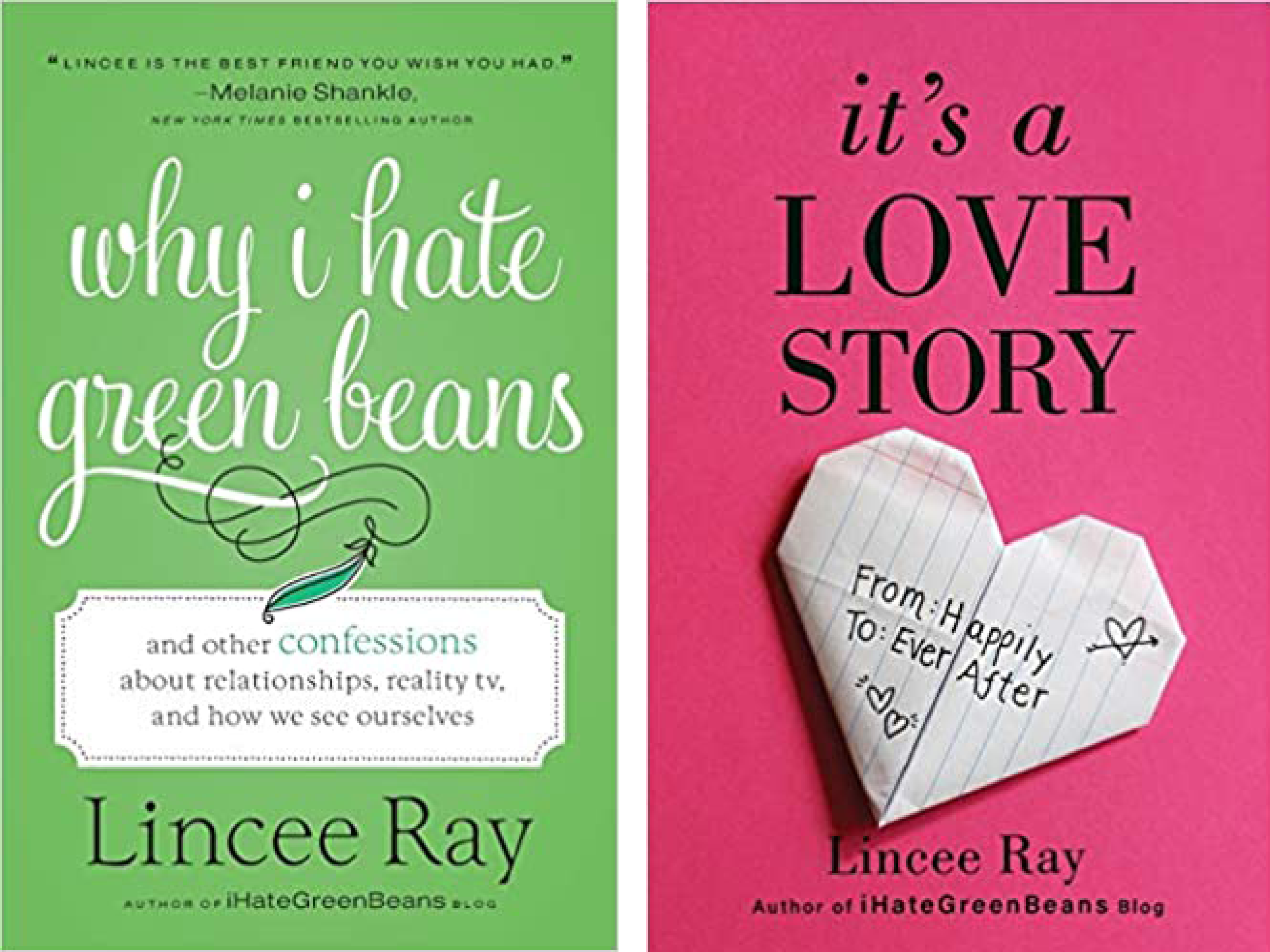 Baylor Alumni Presents: Inspiring Stories, featuring Lincee Ray