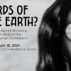 Lords of the Earth? Browning Day Lecture Explores Eco-Theological Vision of Elizabeth Barrett Browning