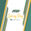 Baylor Law Announces Participation in 'Giving Day, 2021'