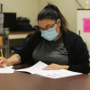 Literacy Council of Tyler continues mission to improve adult literacy amid COVID-19 pandemic