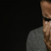 Falling Seed: How to provide pastoral care for complicated grief