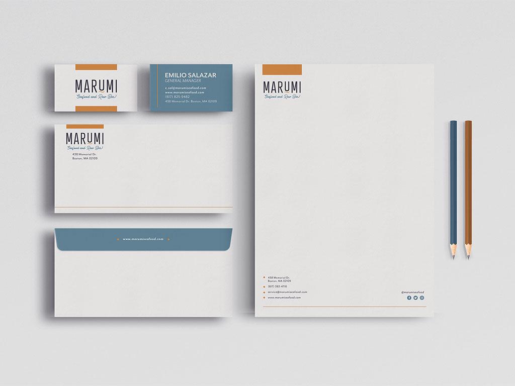Maggie Liu, Marumi, Adobe Illustrator, Fall 2020