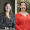 Researchers Earn Autism Grant Awards