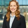 Alumni Interviews — Amanda Roark ('08)