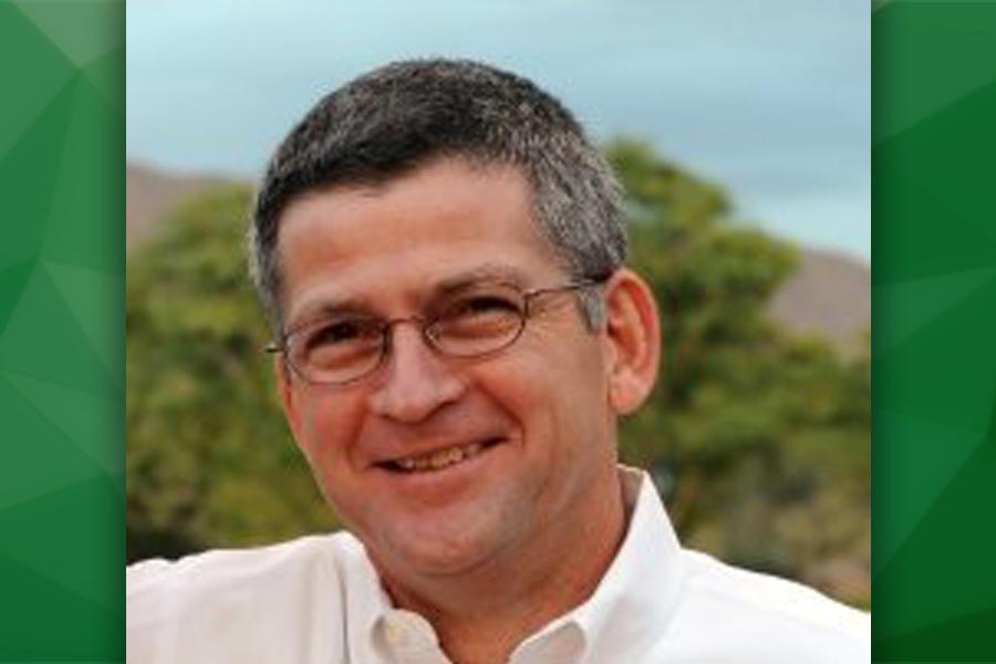 Alumni Profile: Shawn Sedate