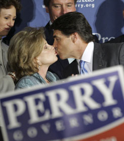 20061108_perry