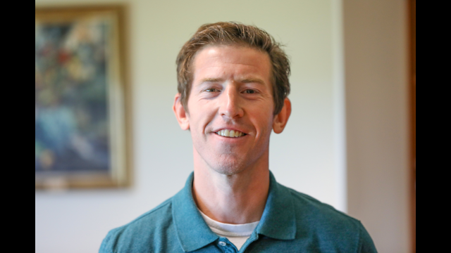 Ecological Society of America Honors Baylor Environmental Science Researcher with Sustainability Science Award