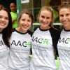 16th Annual AACR Undergraduate Student Caucus and Poster Competition (USCPC)