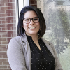 PhD Student Earns Honors from CEC and OAR