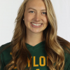 BA/MA Student Hannah Sedwick, Continues in the Classroom and on the Court