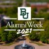 [Baylor Alumni Week]