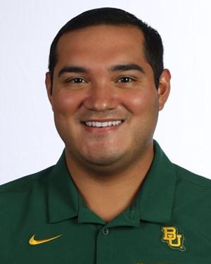Cody Soto