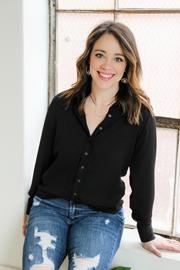 Erika Sutton, Ph.D. PT, DPT, FAAOMPT