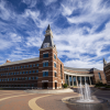 Baylor Launches Nationwide Search for Endowed Chair Faculty