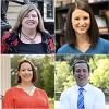 SOE Celebrating Alumni Week and Giving Day