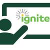 Upcoming Leadership Classes! Enroll in Ignite.