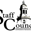 Staff Council Minutes