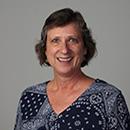 Dr. Sharon Stern