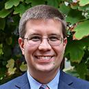 Jeremy Lindsay
