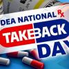 [Drug Take Back 2021]