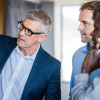 Your EMBA Guide: What Is an Executive MBA and How to Choose the Right University
