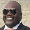 Q&A with Houston Student Derrick Jones