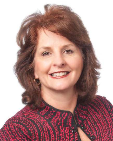Dr. Karla Ramberger