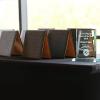 2020 Staff Award Winners
