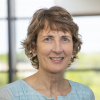 Jeanne Carey, Director of Simulation at the LHSON  Earns Certified Healthcare Simulation Educator-Advanced Credential